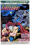 Thor Vol 1 225 001
