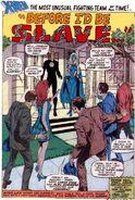 X-Men Vol 1 65 001