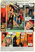 Avengers Vol 1 359 001