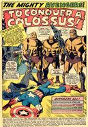 Avengers Vol 1 37 001