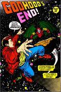 Avengers Vol 1 97 001