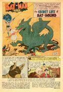 Batman Vol 1 125 001