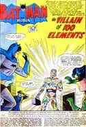 Batman Vol 1 182 001