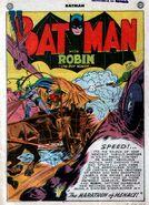 Batman Vol 1 34 001