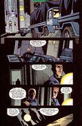 Batman Vol 1 593 001