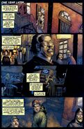 Batman Vol 1 651 001