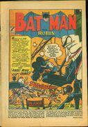Batman Vol 1 80 001