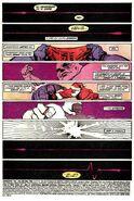 Daredevil Vol 1 230 001