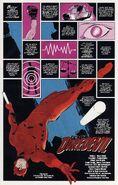 Daredevil Vol 3 1 001
