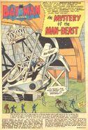 Detective Comics Vol 1 285 001