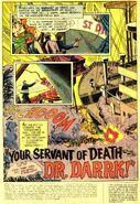 Detective Comics Vol 1 406 001