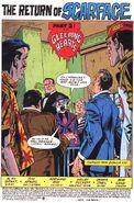 Detective Comics Vol 1 642 001