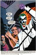 Detective Comics Vol 1 673 001