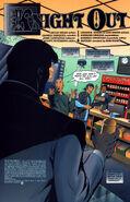 Detective Comics Vol 1 711 001