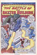 Fantastic Four Vol 1 40 001