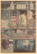 Incredible Hulk Vol 1 334 001