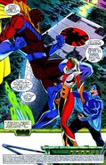 Iron Fist Vol 3 1 001