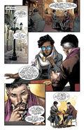 Justice League of America Vol 3 14 001