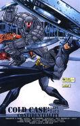 Legends of the Dark Knight Vol 1 202 001