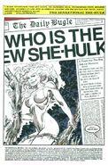 Sensational She-Hulk Vol 1 49 001