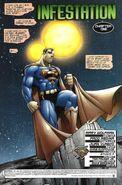 Superman Vol 2 169 001