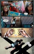 Uncanny X-Men Vol 1 526 001