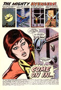 Avengers Vol 1 83 001