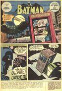 Batman Vol 1 220 001