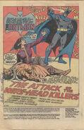 Batman Vol 1 302 001