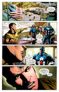 Captain America Vol 1 604 001