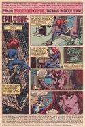 Daredevil Vol 1 160 001
