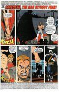 Daredevil Vol 1 292 001