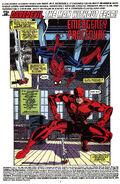 Daredevil Vol 1 306 001
