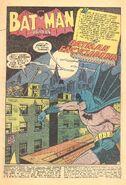 Detective Comics Vol 1 214 001