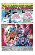 Fantastic Four Vol 1 224 001