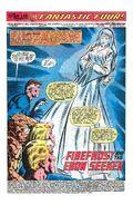 Fantastic Four Vol 1 230 001
