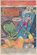 Incredible Hulk Vol 1 224 001