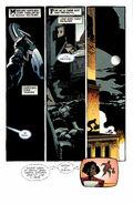 Legends of the Dark Knight Vol 1 33 001