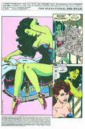 Sensational She-Hulk Vol 1 45 001