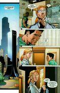 Superman Vol 2 208 001