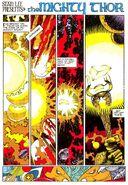 Thor Vol 1 337 001