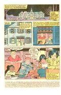 Uncanny X-Men Vol 1 167 001