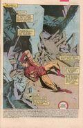 Uncanny X-Men Vol 1 226 001