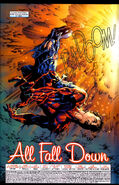 Amazing Spider-Man Vol 1 524 001