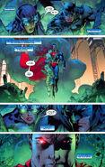 Batman Vol 1 612 001