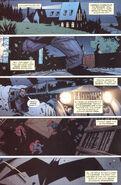 Batman Vol 1 629 001