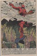 Daredevil Vol 1 255 001