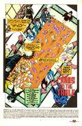 Daredevil Vol 1 309 001