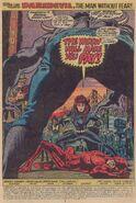 Daredevil Vol 1 96 001