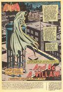 Detective Comics Vol 1 418 001